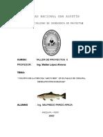 258982844-Proyecto-Piscigranja-de-Truchas.doc