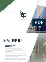 RPBI 2017.pdf