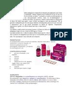 MEDICAMENTOS (3)