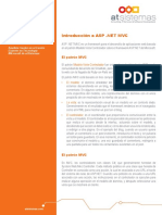 ASP.NET-MVC