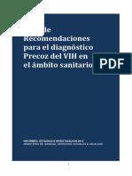 GUIA-recomendaciones-prevencion-VIH-ambito-sanitario.pdf