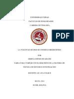 LA OBEDIENCIA.docx