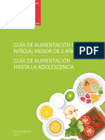 GUIAALIMENTACION-MENOR2AÑOSADOLESCENCIAQUINTAED2016.pdf