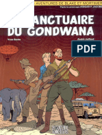 18-Blake and Mortimer -  The Gondwana Shrine, 2008.pdf