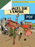 Blake and Mortimer -Jacobs parodie-Les aventures de Philip et Francis.pdf