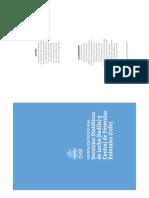 orientacion-tecnica-para-sedile-y-cefe-2.pdf