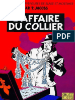 10-Blake and Mortimer -  The Necklace Affair, 1967.pdf