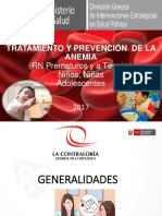 Trat- Anemia Modulo Niñosyadoles Corregido Minsa-ultimo (1)