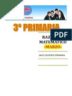 Razo.matemat(Mayo Julio)