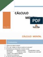 clculomental-160117104709 (1)