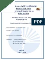 Plan-de-sesion-educativa-Reacciones-adversas-de-medicamentos.doc