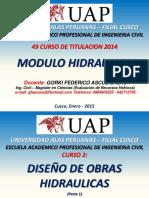4. DIS. OBRAS HIDRAUL 1.pdf