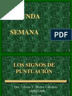 SIGNOS DE PUNTUACIÓN.ppt