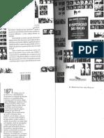 242993779-O-Espetaculo-das-Racas-Lilia-Schwarcz-pdf.pdf