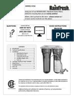 UCS2 Product Manual Nov 2016 EF (1)
