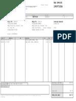 Toro Invoice 190973304 04-09-2017
