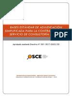 Bases Administrativas Supervision Ponto Conin 20170614 110933 469