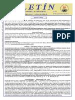 Boletín XL Septiembre 2017 (1).pdf