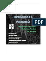 Página.pdf