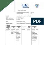 272616496-Planificacion-Diaria-Actividades-TEL.docx