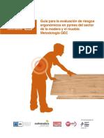 manual QEC madera.pdf