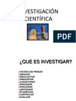 1+Clase+INVESTIGACION+CIENTIFICA (7)