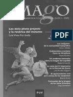 Celda-Padre-Salamanca.pdf