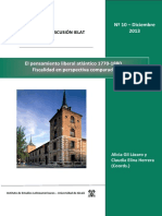 PD 10 Grupo Fiscalidad