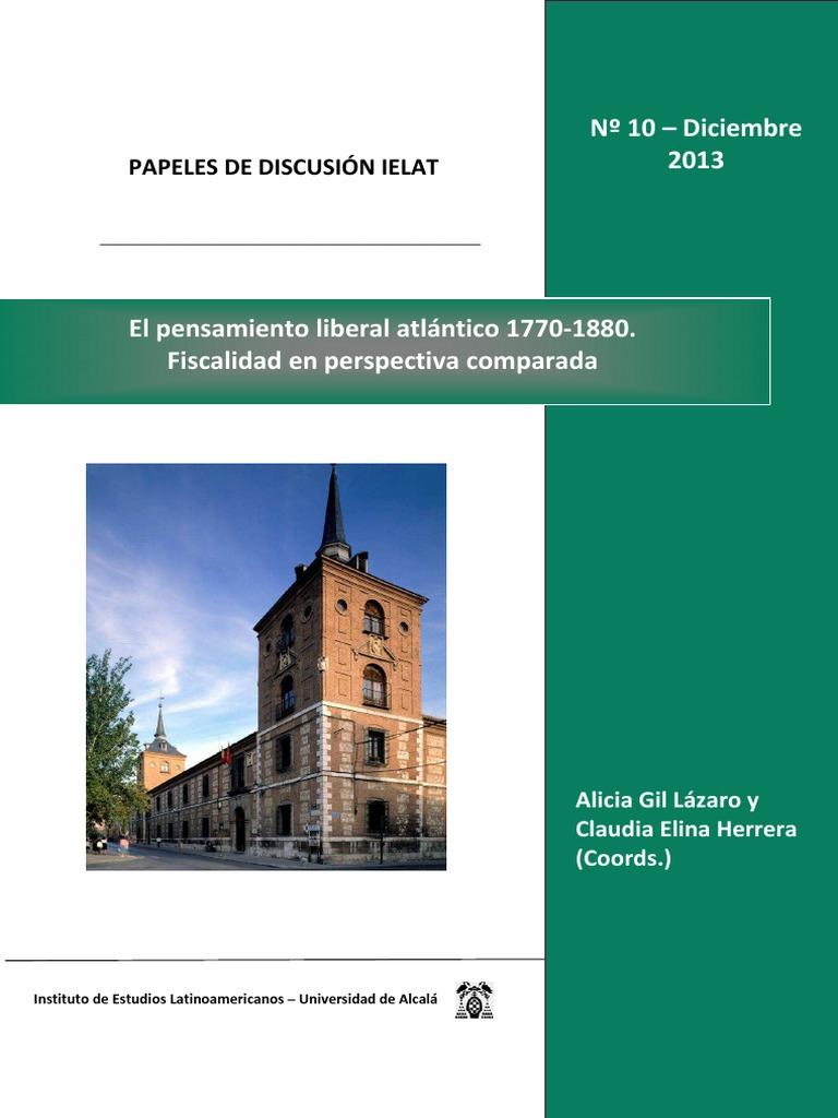 PD 10 Grupo Fiscalidad c67168ac4a45
