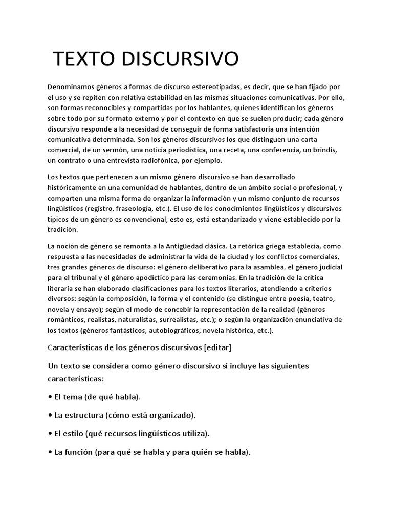convertir docx a pdf gratis