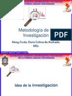 metodologia-de-la-investigacion-doris-colina.pdf