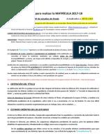 Web17AvisosMatriculaGrados2