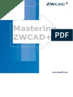 ZWCAD+_UG_manual_esn
