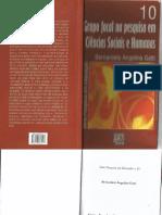 312822028-Gatti-Bernardete-Angelina-Grupo-Focal-Na-Pesquisa-Em-Ciencia-1.pdf