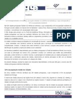 31CidadesPortuguesas.pdf