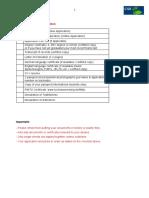 CSE.pdf