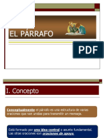 Parra Fo