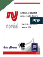 Manual de Diseño de Pavimentos Colombia_2