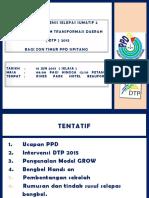Intervensi Dtp Jun - Sept Ppd 2015