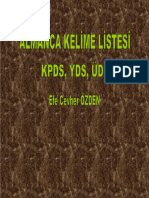almanca-kelime-listesi.pdf