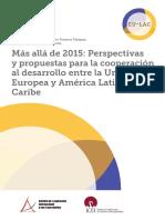 Sanahuja. 2015. Más allá del 2015.pdf