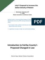 FINAL PRC Slides -Community Presentation 9 20 17 PDF