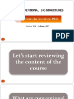 Presentation for Students - Module 1