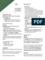 LA COMPASION DEL REY.docx