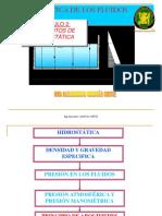 CLASE 2 DEL 2008(HIDROSTÁTICA).ppt