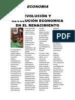 economia (1)