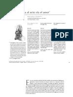 Dialnet-DeLaAngustiaAlActoViaElAmor-3808883.pdf
