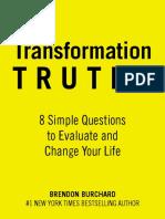 TransformationTruths-2014Final
