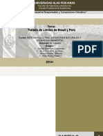 tratadodelimitesdebrasilyperu-140917130010-phpapp01.ppt