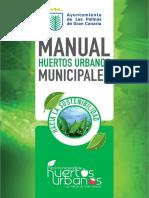 Canariashuerta.pdf